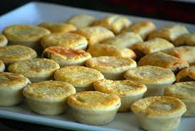 kids party food ideas party pies