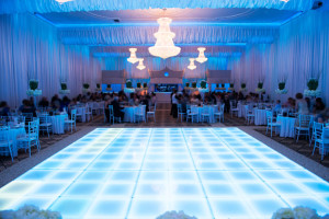 tips to plan a party in London
